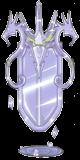 Quête : Le miroir 2-4-boucliermiroir