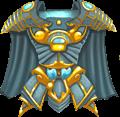 Yaril le chevalier Mage 1 3-3-armure_yaril