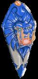 Bouclier du lion 2-4-bouclierlion